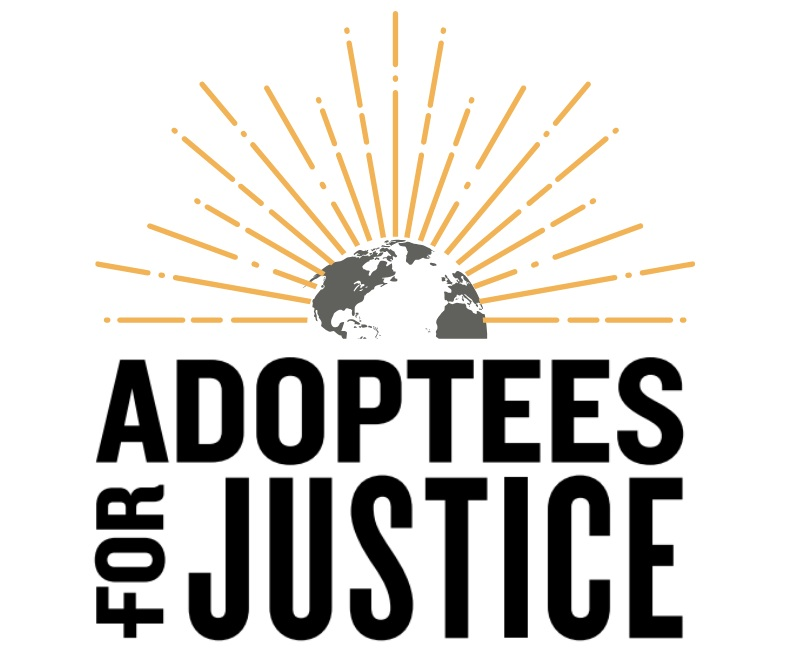 ADOPTEES FOR JUSTICE