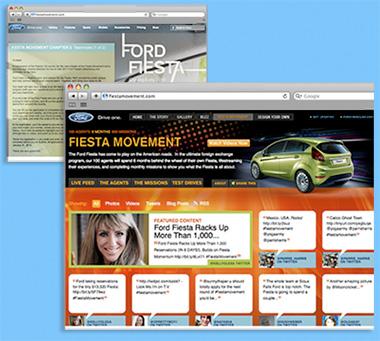 fiesta_site.jpg