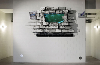 ford_wall.jpg