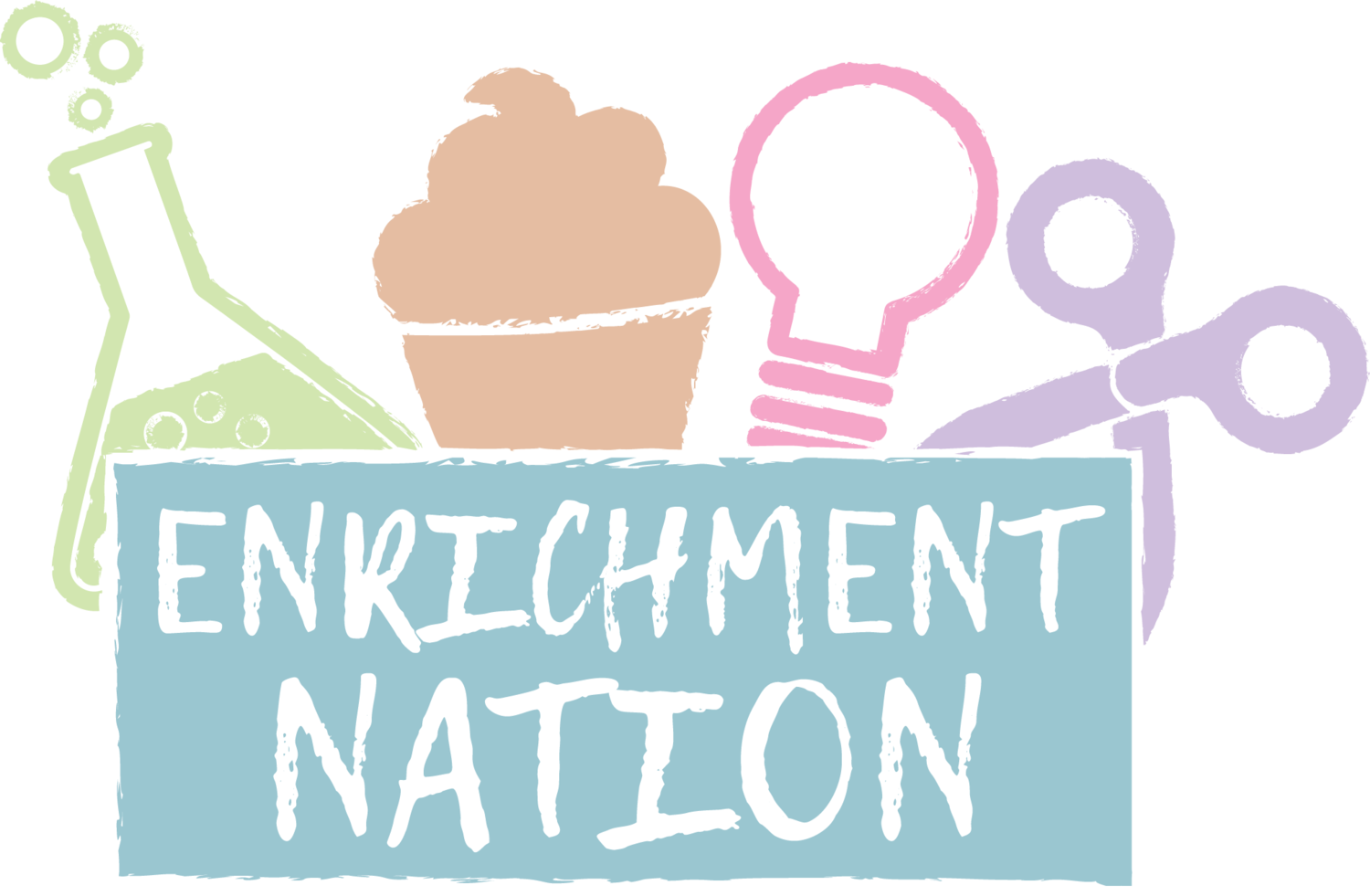Enrichment Nation