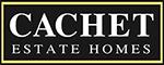 Cachet-Estate-Homes-footer.jpg