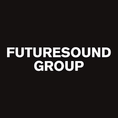 FUTURESOUND GROUP