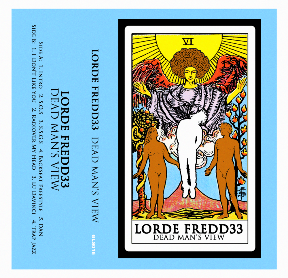 LordeFredd333-3-Panel_JCard_Front_600forPS.png