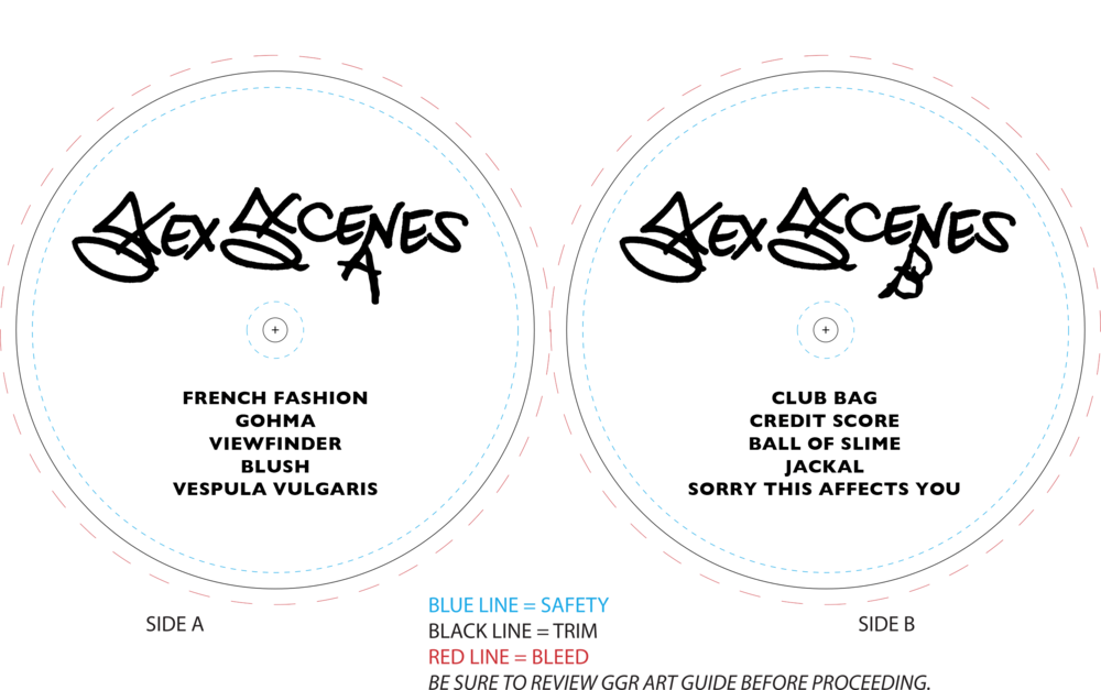 12-INCH-LABELS_CMYK.png