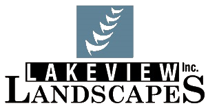 Lakeview Landscapes