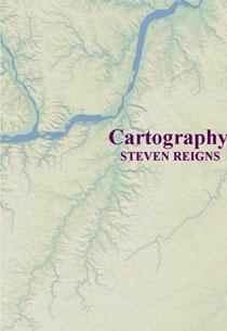 book_cartography.jpg