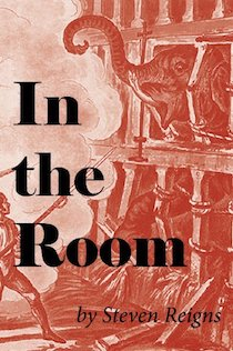 In The Room Cover--Red Year Book Cover copy.jpg