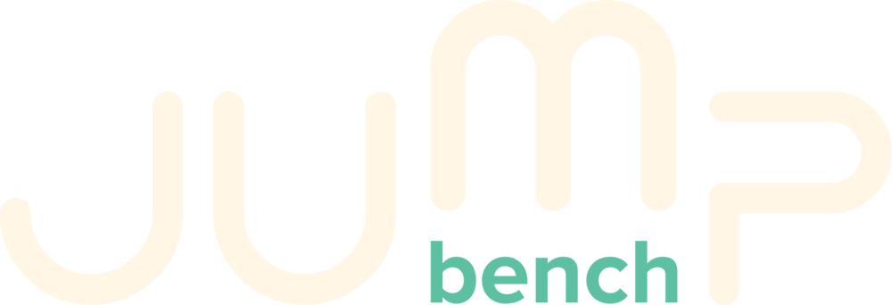 Jumpbench_logo_offwhite.png