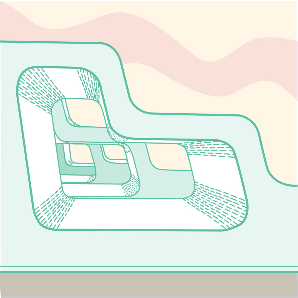 Jumpbench_feature_illustrations-04.jpg