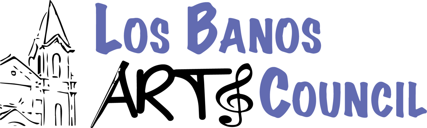Los Banos Arts Council