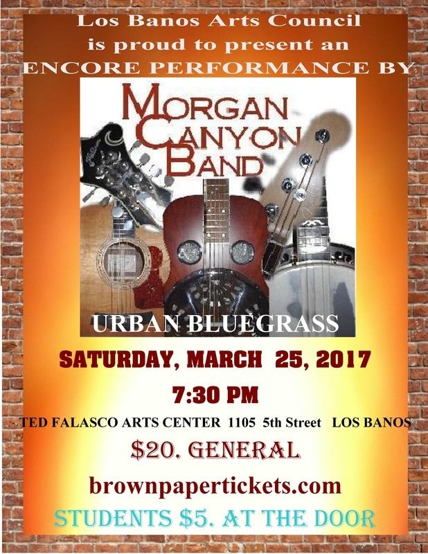 Los Banos Arts - morgan-canyon-band-2017_orig.jpg
