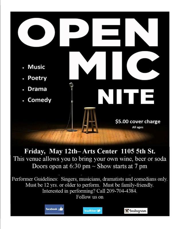 Los Banos Arts - open-mic-nite-may-2017_orig.jpg