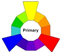 Primary_Colors-lrg - Copy.jpg