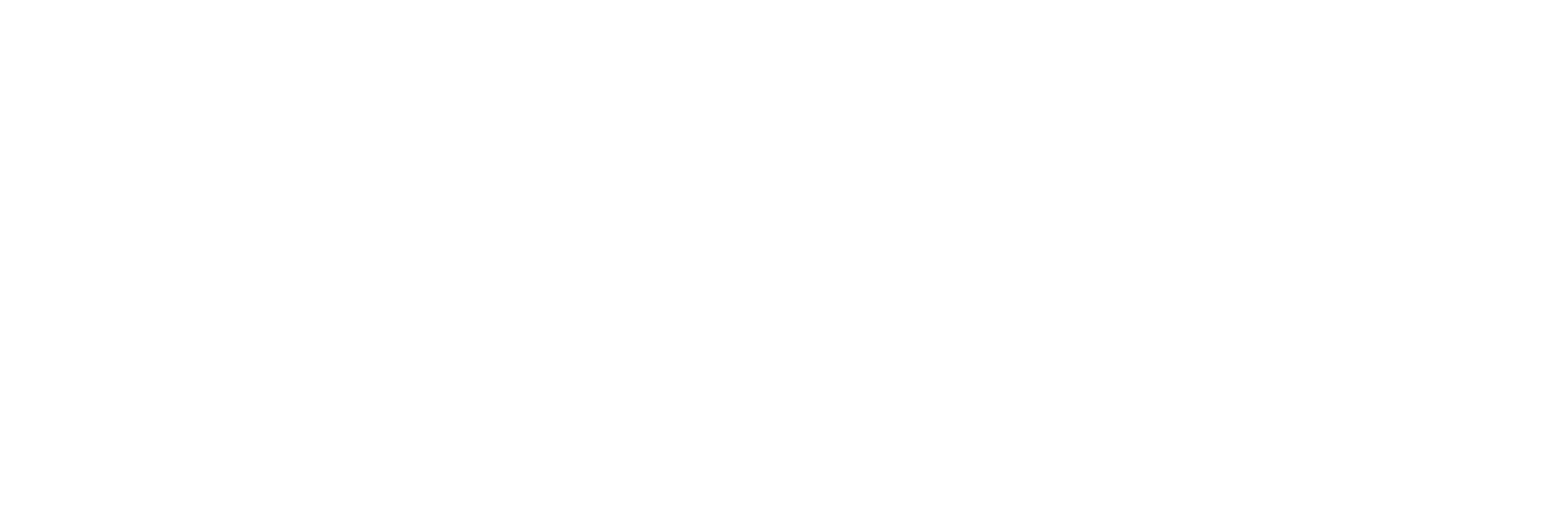 18th Amendment Spirits Co.