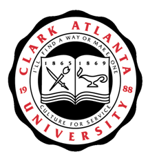 CAU-Seal-transparent.png