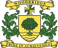 WooodbridgeHighSchoolLogo.jpg