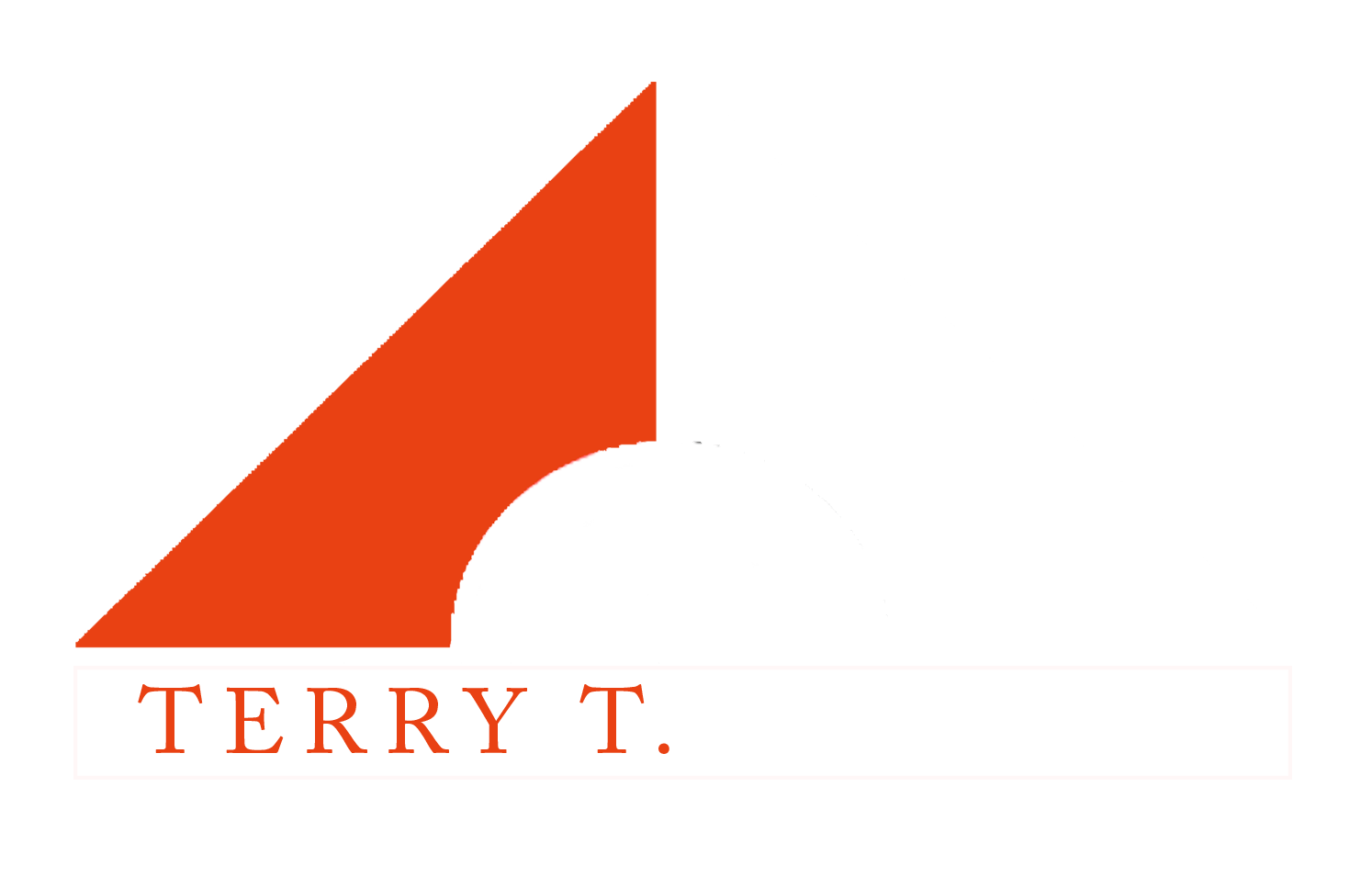 Terry T. Budget