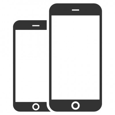Iphone-vector-8.jpg