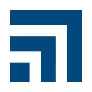 lpl-financial-squarelogo.png