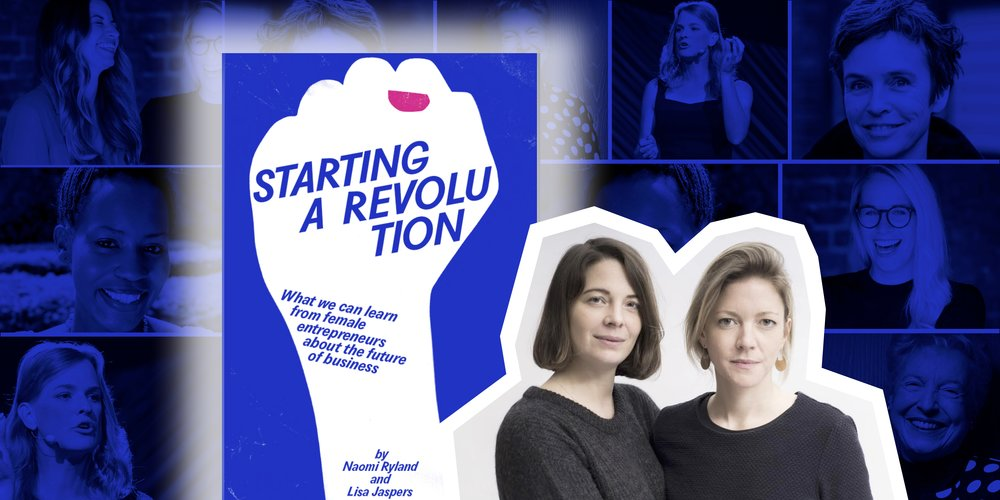 Startnext_starting a revolution_Titelbild_2000x1000_04.jpg