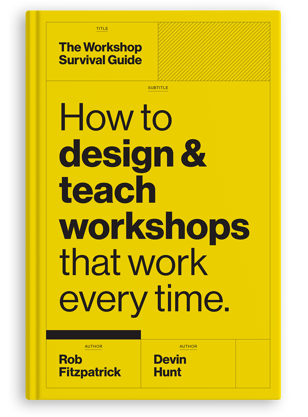 Book-Cover-Web.png