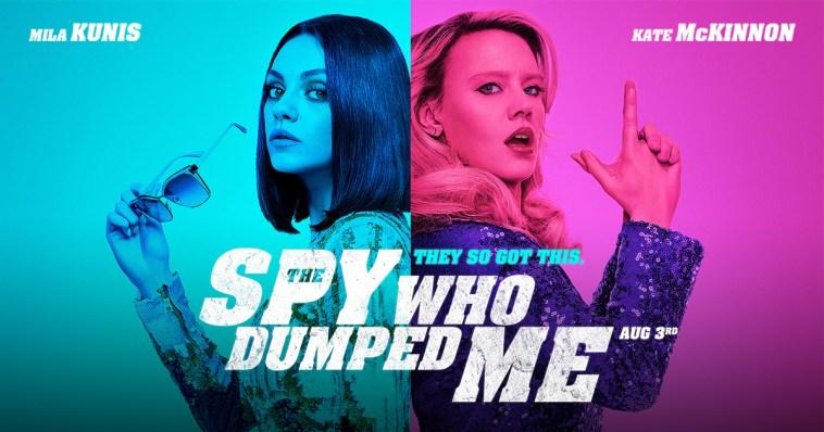 movie-review-the-spy-who-dumped-me-02.jpg