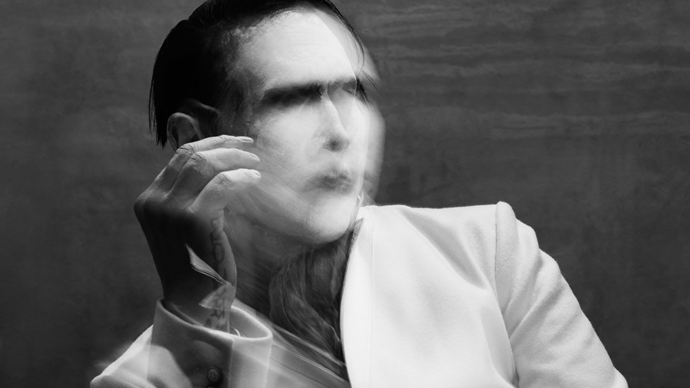 The Pale Emperor Marilyn Manson .jpeg