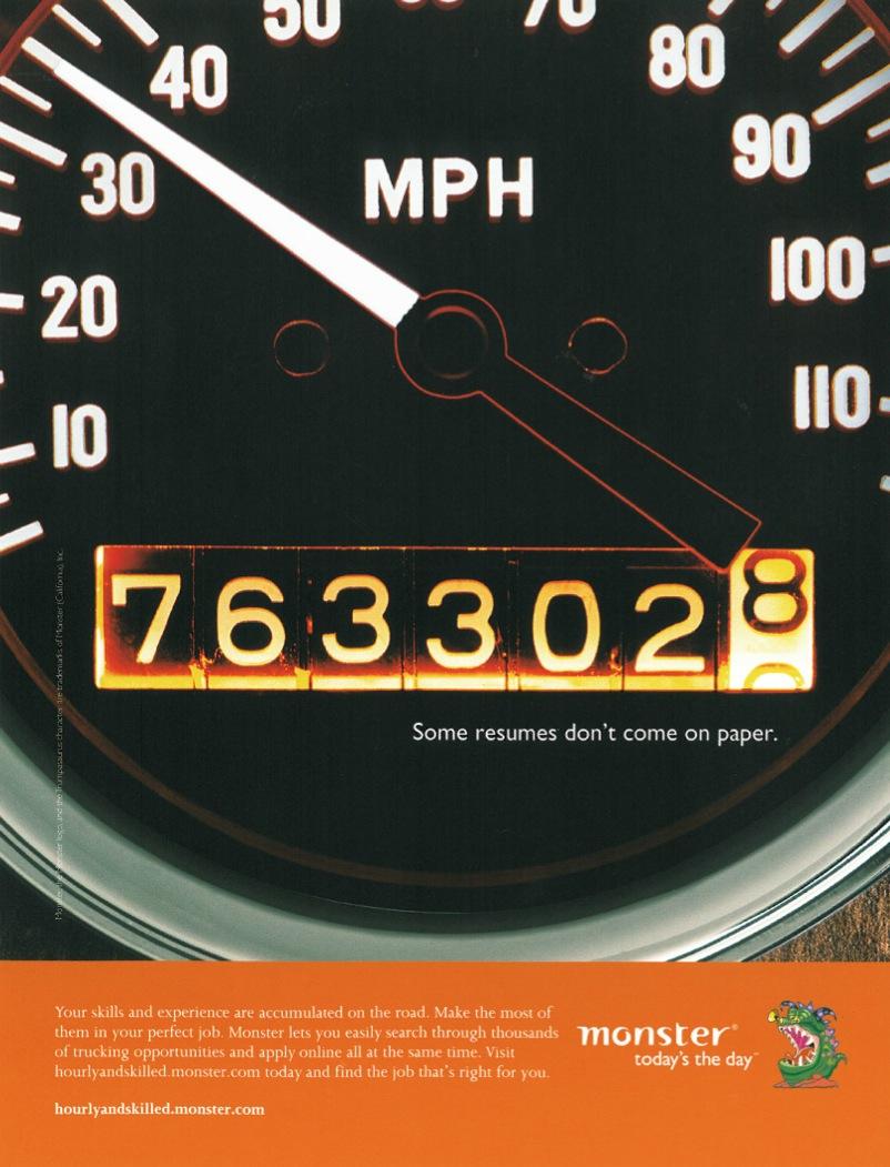 resume_speedometer_905 (1).jpg