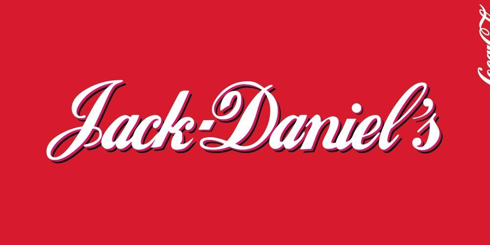 coke jack_o.jpg