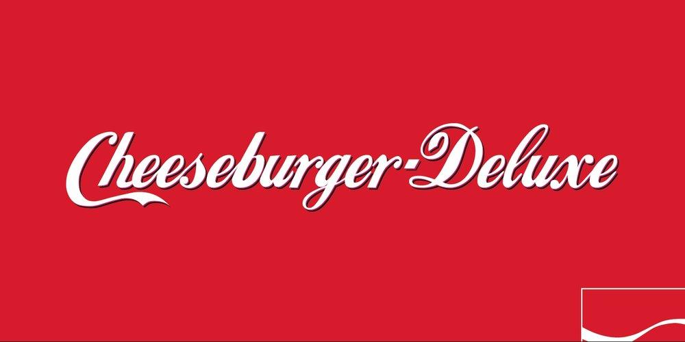 coke cheeseburger_o.jpg