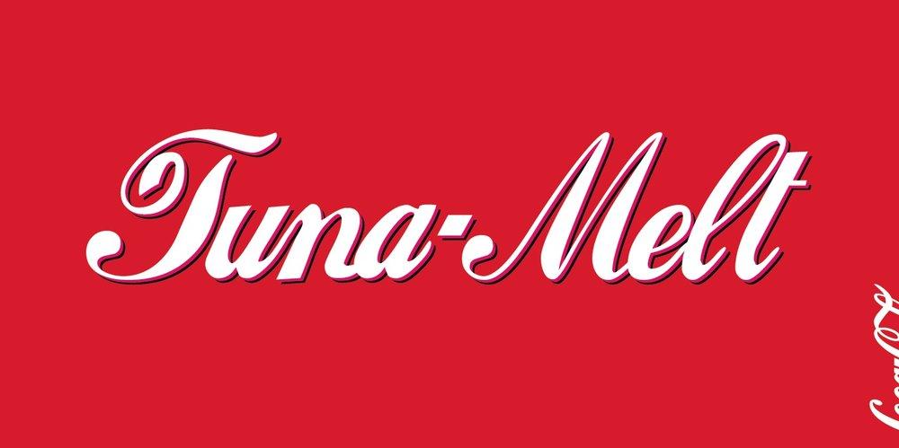 coke tuna_o.jpg