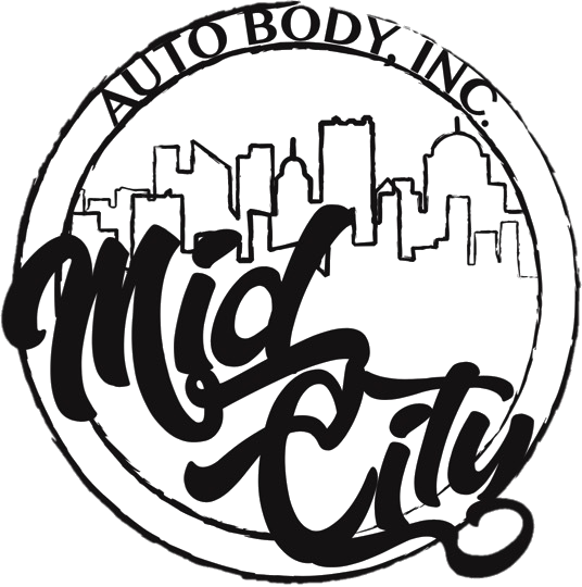 Mid City Auto Body, Inc