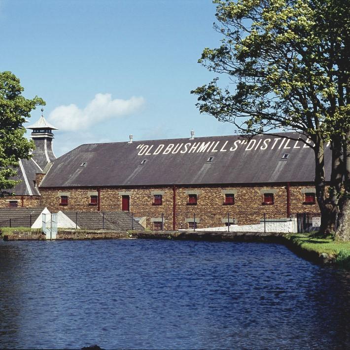 bushmills-distillery.jpg