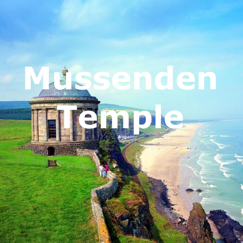 mussenden-temple.png