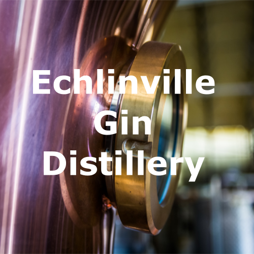 echinville-gin-distillery.png