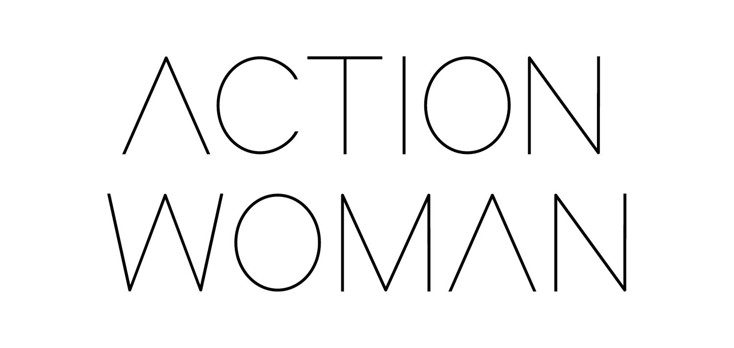 Action Woman