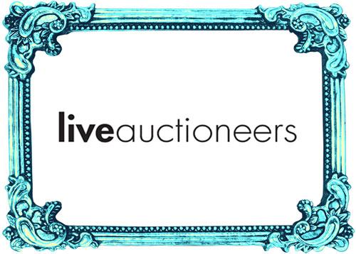 liveauctioneers-logo-framed.jpg