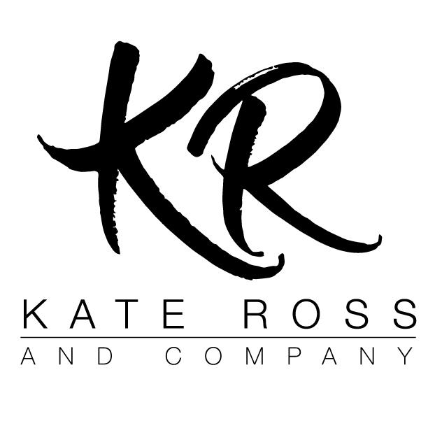 Kate-Ross-Logo.jpg