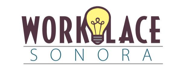 WorkPlace-Sonora-Logo.jpg