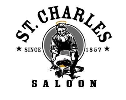 St.Charles-Logos-BW.jpg