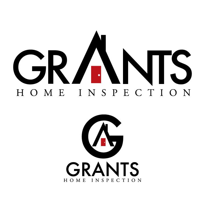 Grants-Home-Inspection.jpg