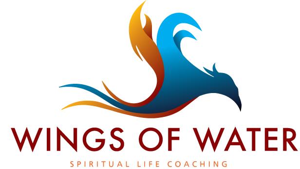 WOW-Color-Logo.jpg