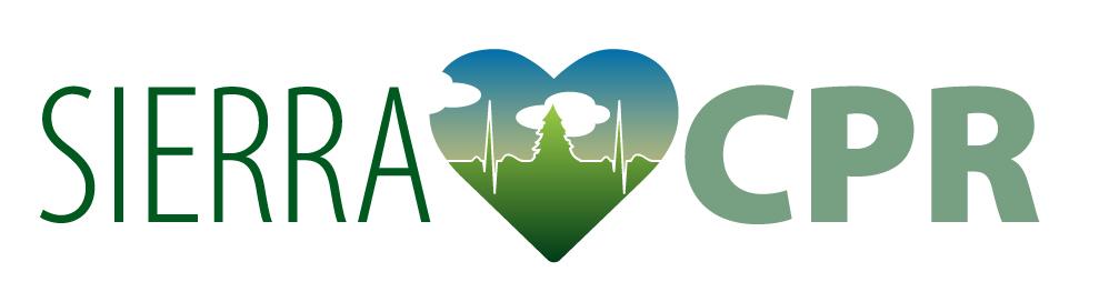 Sierra-CPR-logo.jpg