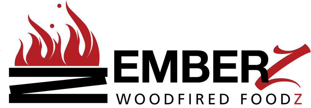 Emberz-Logo-Official-long.jpg