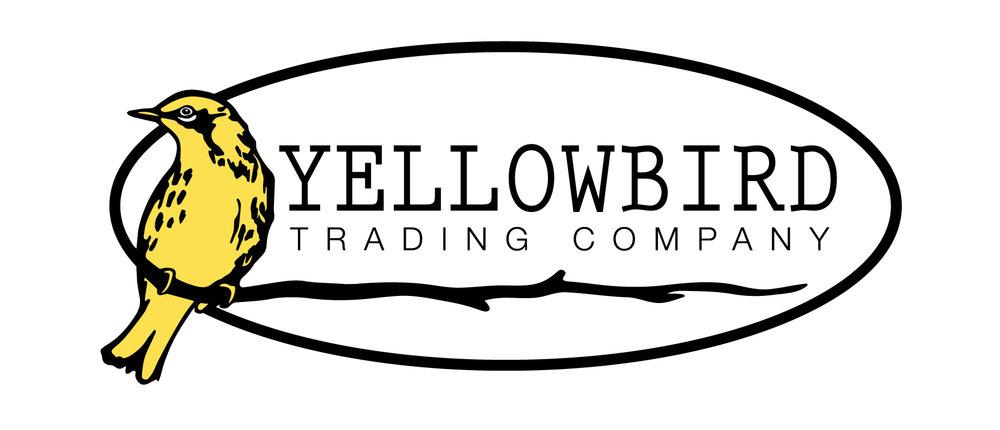 Yellowbird-TC-1.jpg