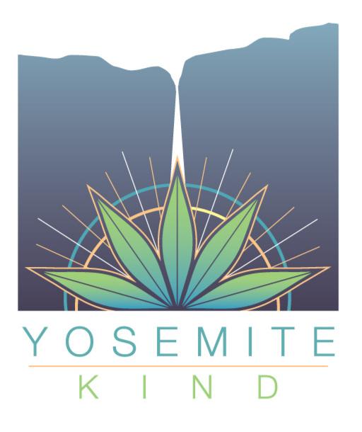 Yosemite-Kind-Logo-Color.jpg