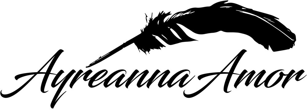 Ayreanna-Amor-Black-Logo.jpg