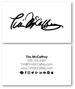 Tim-McCaffrey-Card.jpg