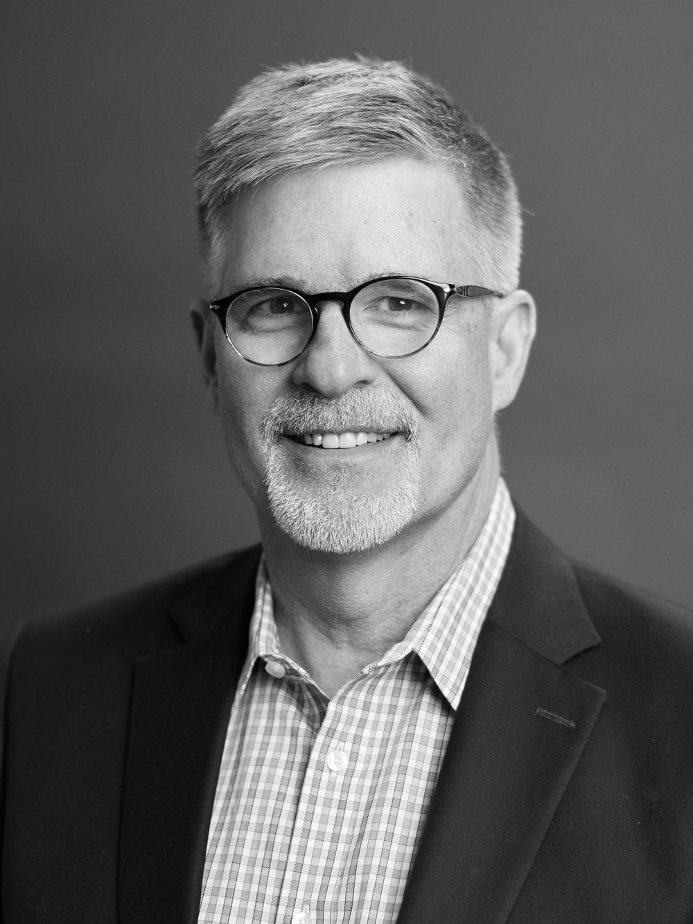 Ken Ney  - Urologist, Urology of Indiana