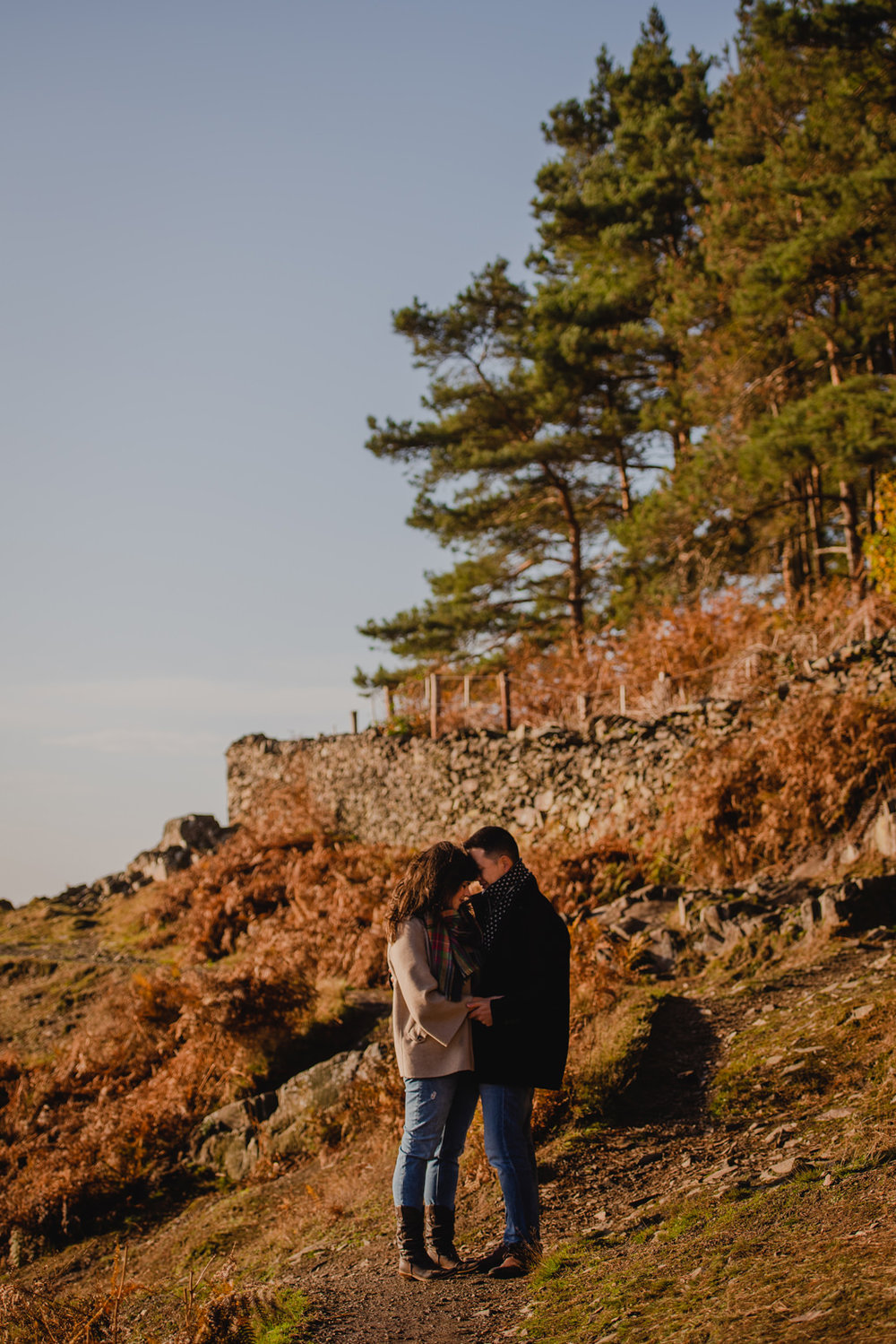 relaxed-couples-photo-shoot019.jpg